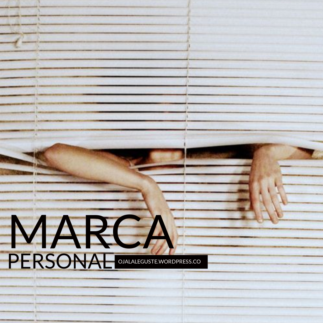 marca-personal3-2