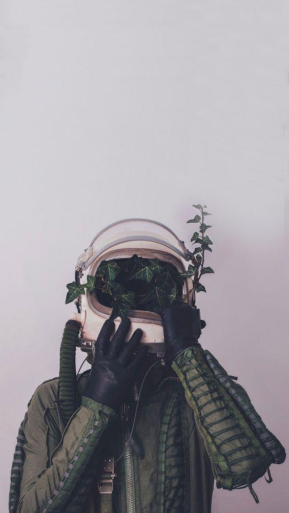 Inteligencia_artificial_Paola_Hincapié