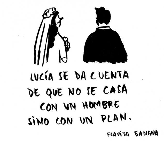 Contenidos_2019_Paola_Hincapié_ll