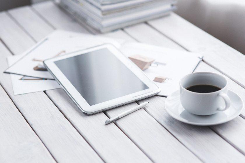 business-coffee-device-6337